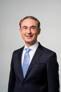 Prof. Dr. Christoph Straub