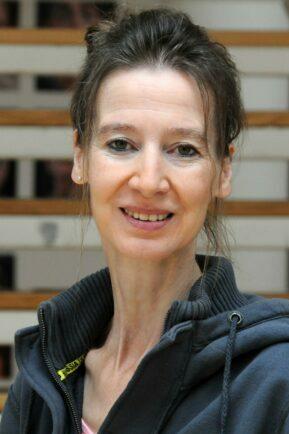 Prof-Dr-Martina-Piefke